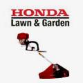 brushcutter Honda