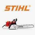 chain saw Stihl