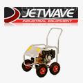 Highpressure Jetwave