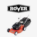 Rover mowers